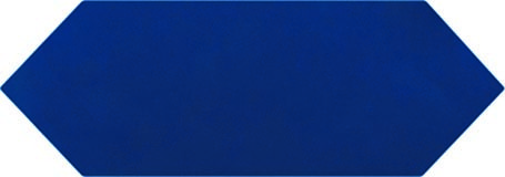 ZENITH BLUE