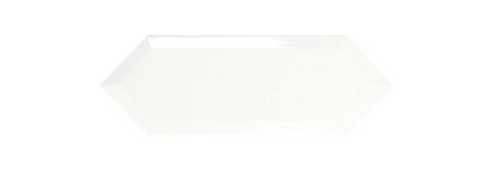 ECLIPSE WHITE BRILLO BISEL