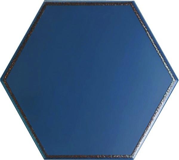 Decor Astro Blue