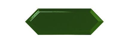 ECLIPSE DARK GREEN BRILLO BISEL