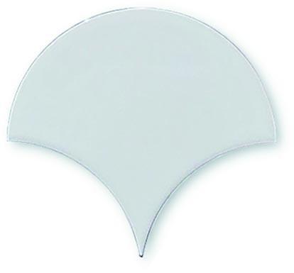 Escama Blanco
