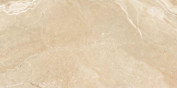 плитка Marble Brecha-r Beige
