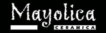 Mayolica Ceramica