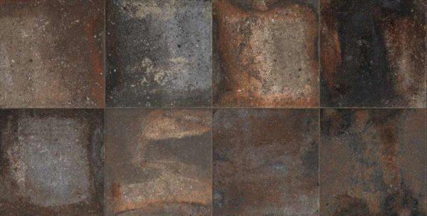 astor context shadow 60,4x60,4