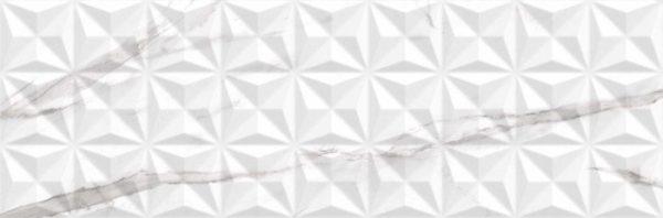 плитка Tarvos Blanco