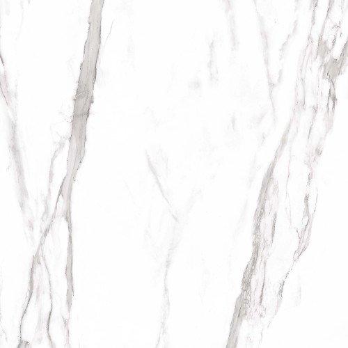 плитка Thalassa-r Blanco