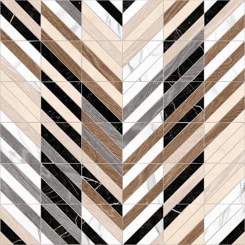 плитка Thebe-r Multicolor