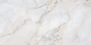 плитка Marble Arabescato-r