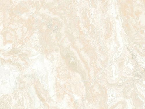 Agate ivory pulido a 59,55x119,3