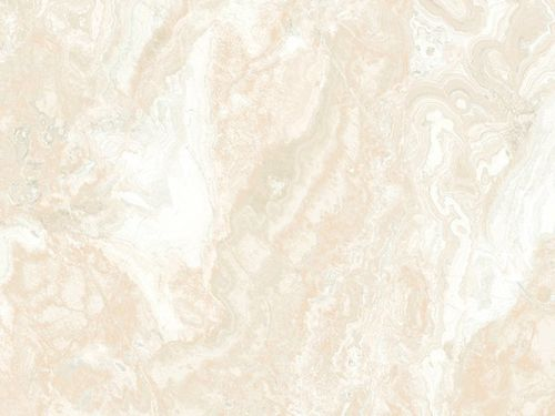 Agate ivory pulido b 59,55x119,3
