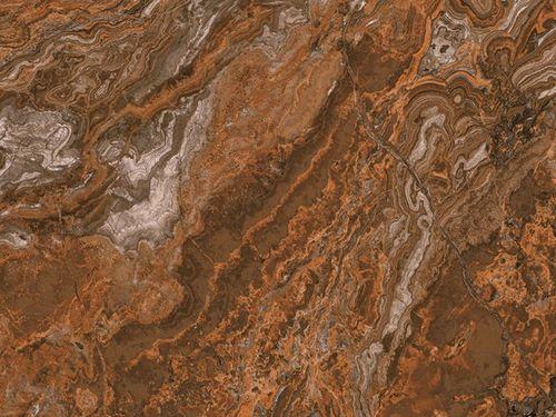 Agate rosso pulido a 59,55x119,3