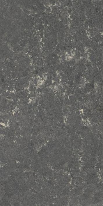 Атлантик 1T 600x295