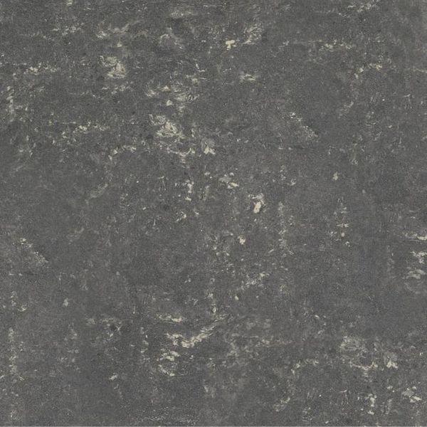 Атлантик 1T 600x600