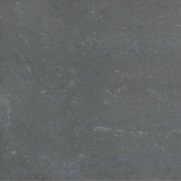 Атлантик 2T 600x600