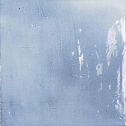 Azul 22.3x22.3 СП792