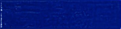 BLU СП679
