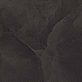Black Agate Bottone Lap СД242