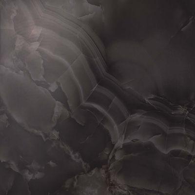 Black Agate Lap СП370