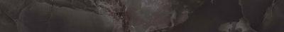 Black Agate Listello Lap СБ179