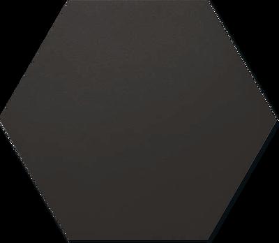 Black Mate СП650