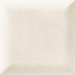 Blanco 15х15
