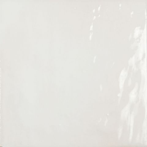 Blanco 22.3x22.3 СП787