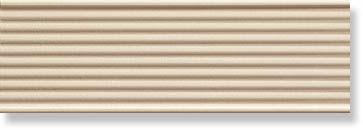 Бордюр Manhattan Soho Beige Listello 10x30