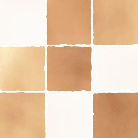 Cotto Mosaico 22.3x22.3 СП798