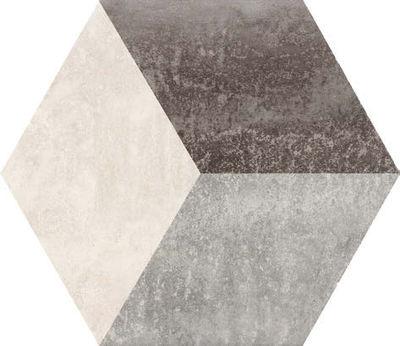 Decor Cube СП647