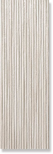 Декор EVOQUE FUSIONI WHITE INSERTO RT 30,5x91,5