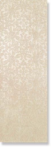Декор EVOQUE RIFLESSI BEIGE INS. RT 30,5x91,5