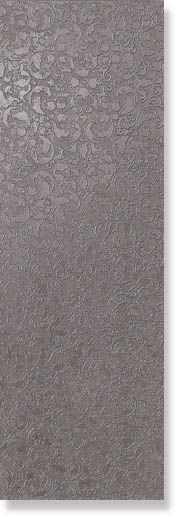 Декор EVOQUE RIFLESSI EARTH INS. RT 30,5x91,5