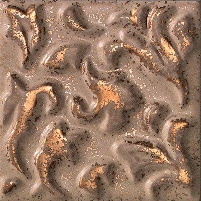 Декор dec.creta acanto angolo naturale fk70 10x30,5