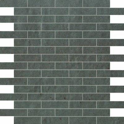 Декор dec.creta mosaico brick fango fk4u 30,5x30,5