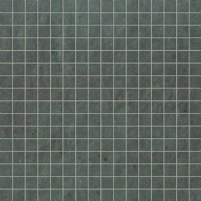 Декор dec.creta mosaico fango fk4p 30,5x30,5