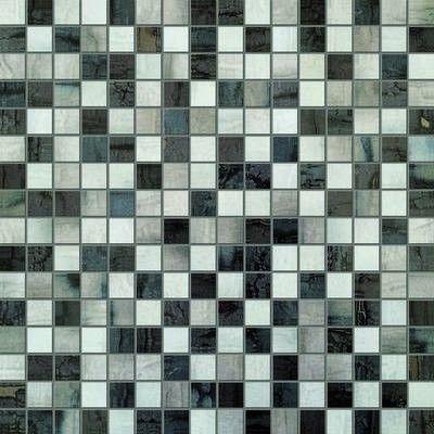 Декор dec.creta mosaico madreperla fk5r 30,5x30,5