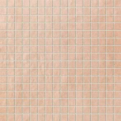 Декор dec.creta mosaico naturale fk4q 30,5x30,5