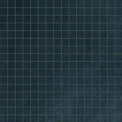 Декор dec.creta mosaico notturno fk4r 30,5x30,5