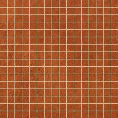 Декор dec.creta mosaico ocra fk4s 30,5x30,5