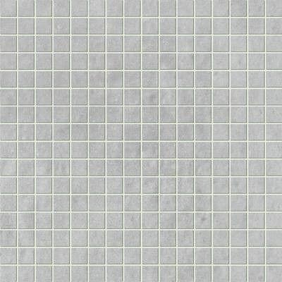 Декор dec.creta mosaico perla fk4t 30,5x30,5