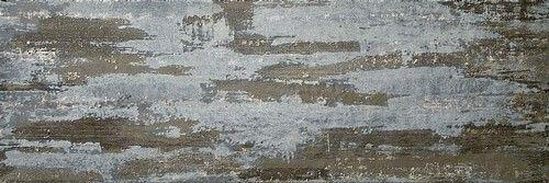 Декор dec.creta orizzonte fango ins.fk5s 30,5x91,5