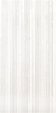 Декор mrv150 elite bianco righe