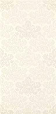 Декор mrv156 elite beige damasco