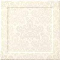 Декор mrv175 elite forma beige damasco