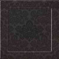 Декор mrv177 elite forma nero damasco