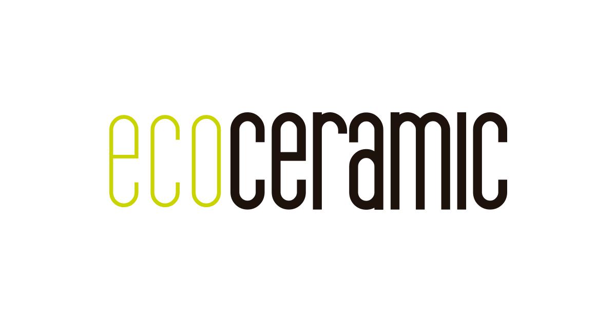 Ecoceramica