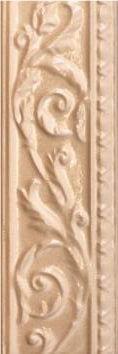 Фасонная деталь Пальмира 3Н 300x100
