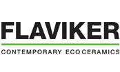 Flaviker PI.SA