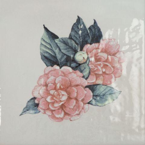 Flor Decor 22.3x22.3 СП795