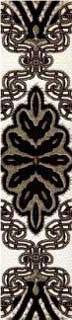 Фриз Органза 5 275x62